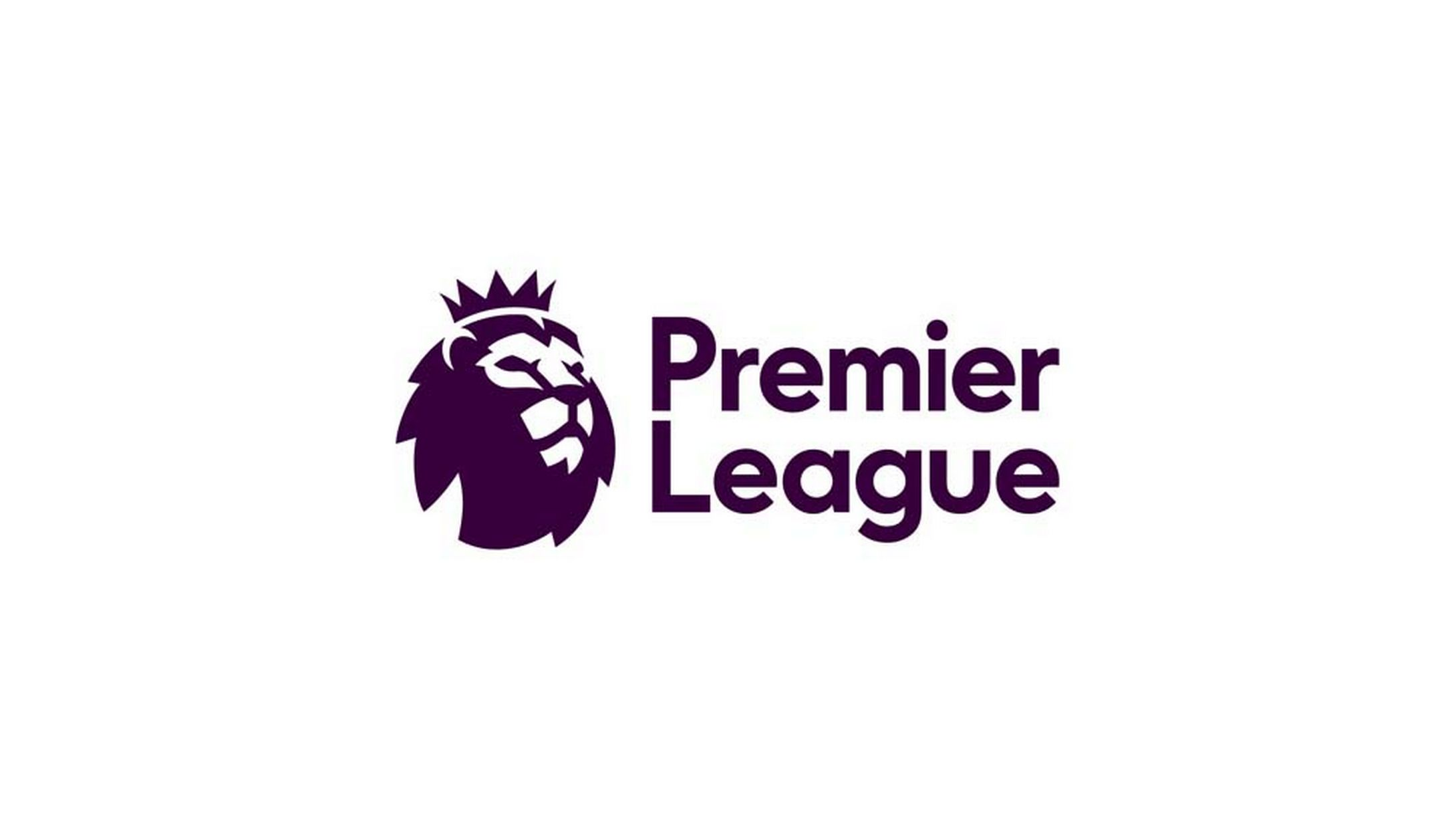 Premier-League-new-launch.jpg