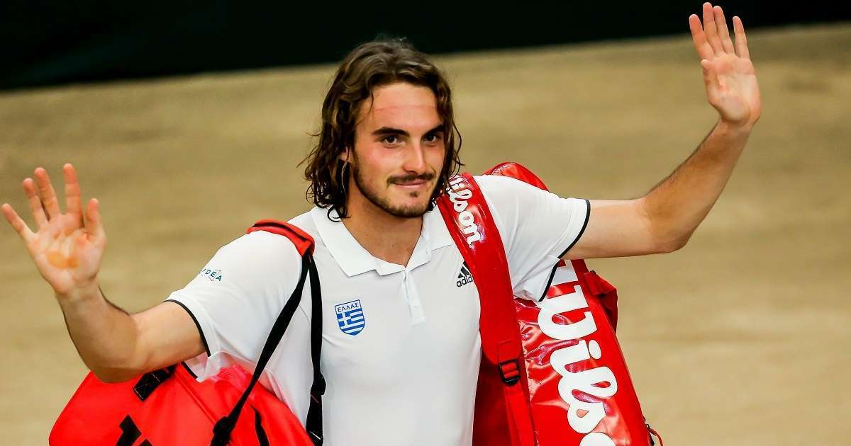 Tsitsipas-balances-Kyrgios-number-for-his-birthday.img_.jpeg