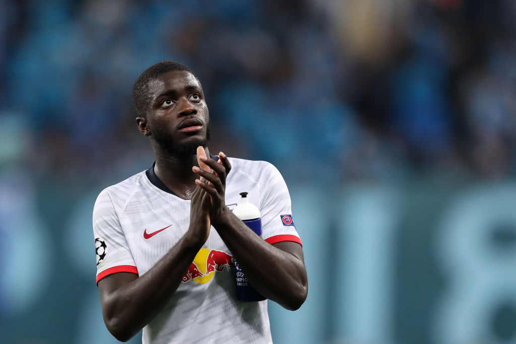 leipzig-responds-to-arsenals-enquiry-for-dayot-upamecano-by-revealing-asking-price.jpg