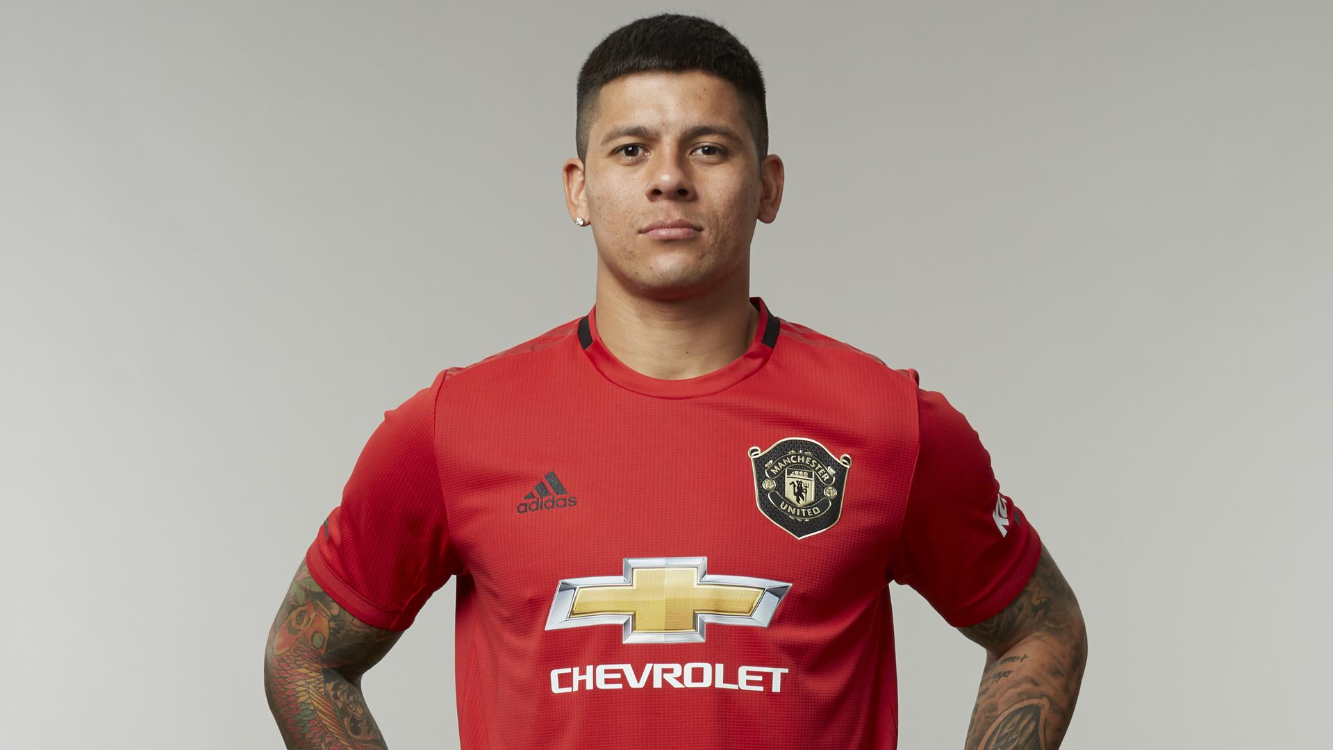 Marcos_Rojo_Home_0093-41580406064998_large.jpg