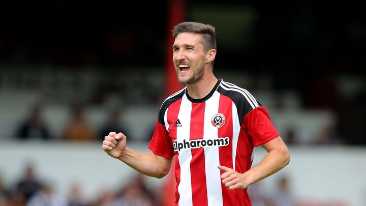 chris-basham-sheffield-united-pre-season_3753230_720.jpg