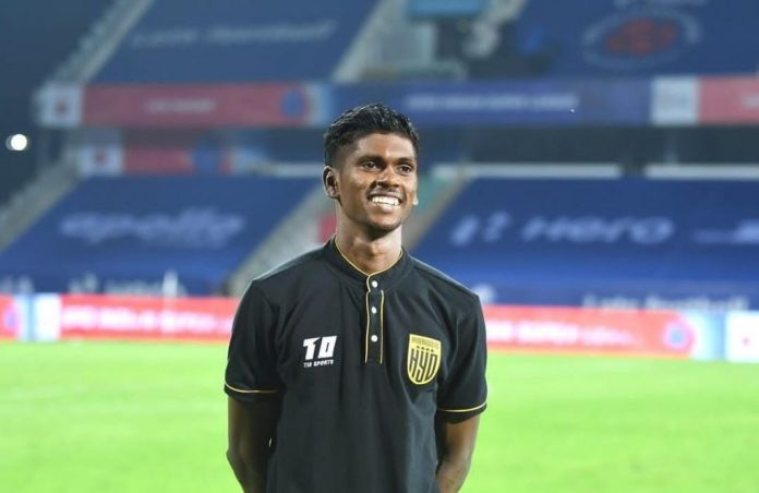 Indian football Transfer News| 5 Biggest Player Transfers|Details Inside