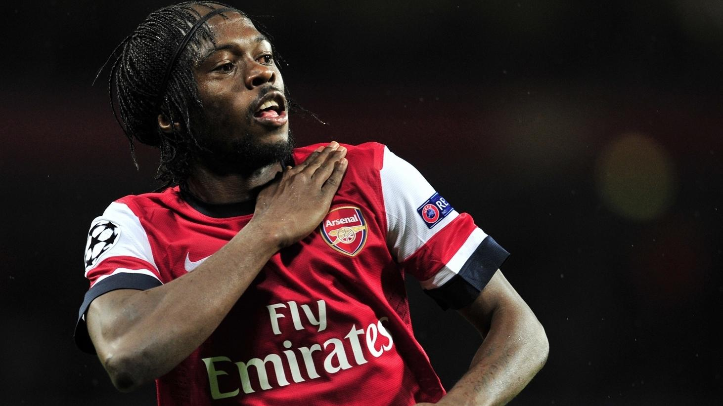 gervinho_arsenal_fc_.jpeg