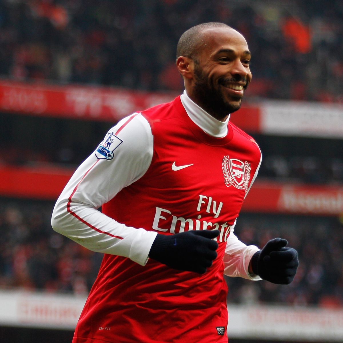 0_Thierry-Henry-Arsenal.jpg