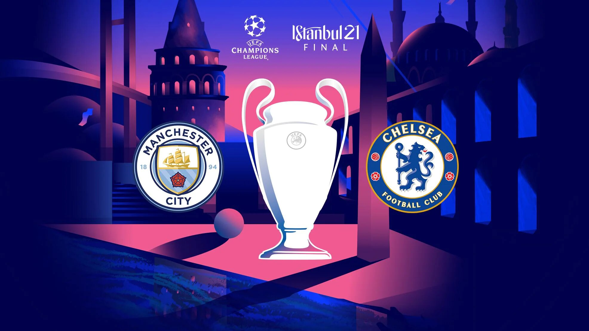 city_vs_chelsea_final_graphic-1.jpg
