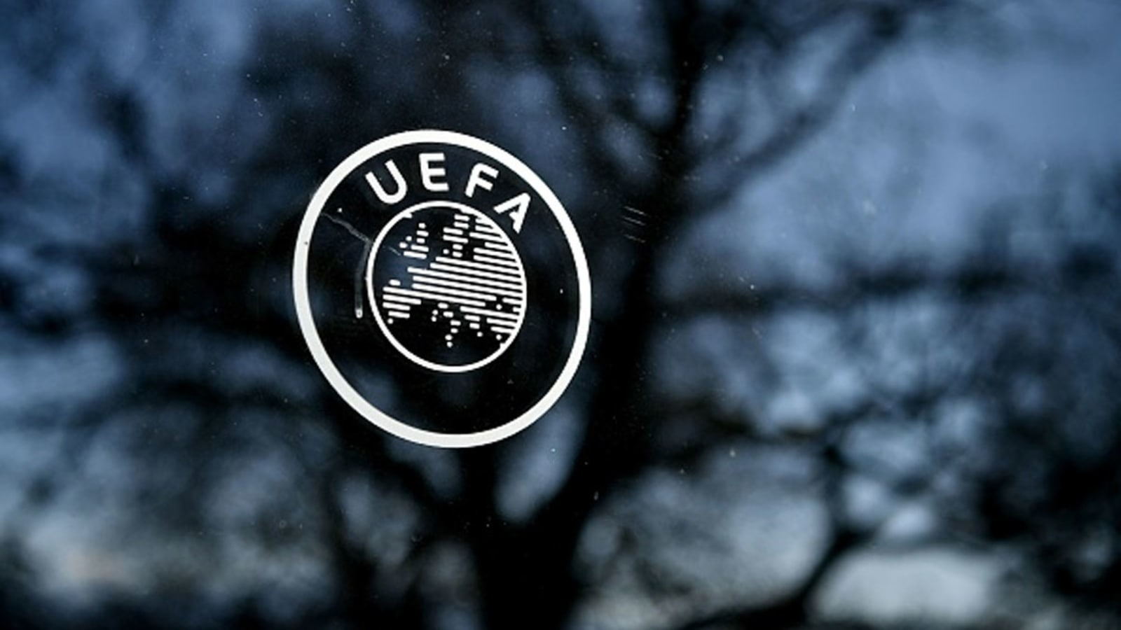 UEFA announces disciplinary action against Barcelona, Real Madrid and Juventus