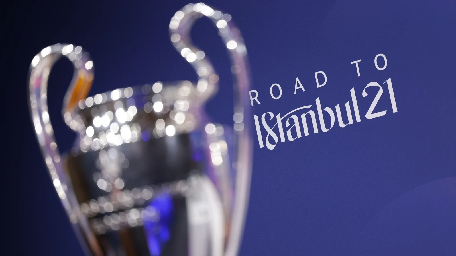 Champions League final between Man City and Chelsea shifts to Porto because of Turkey quarantine Laws