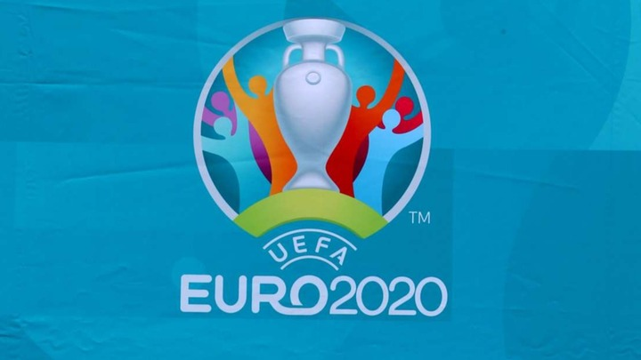 UEFA Confirms Euro 2020 Squad Lists To Be Increased To 26-man Squad Instead Of 23