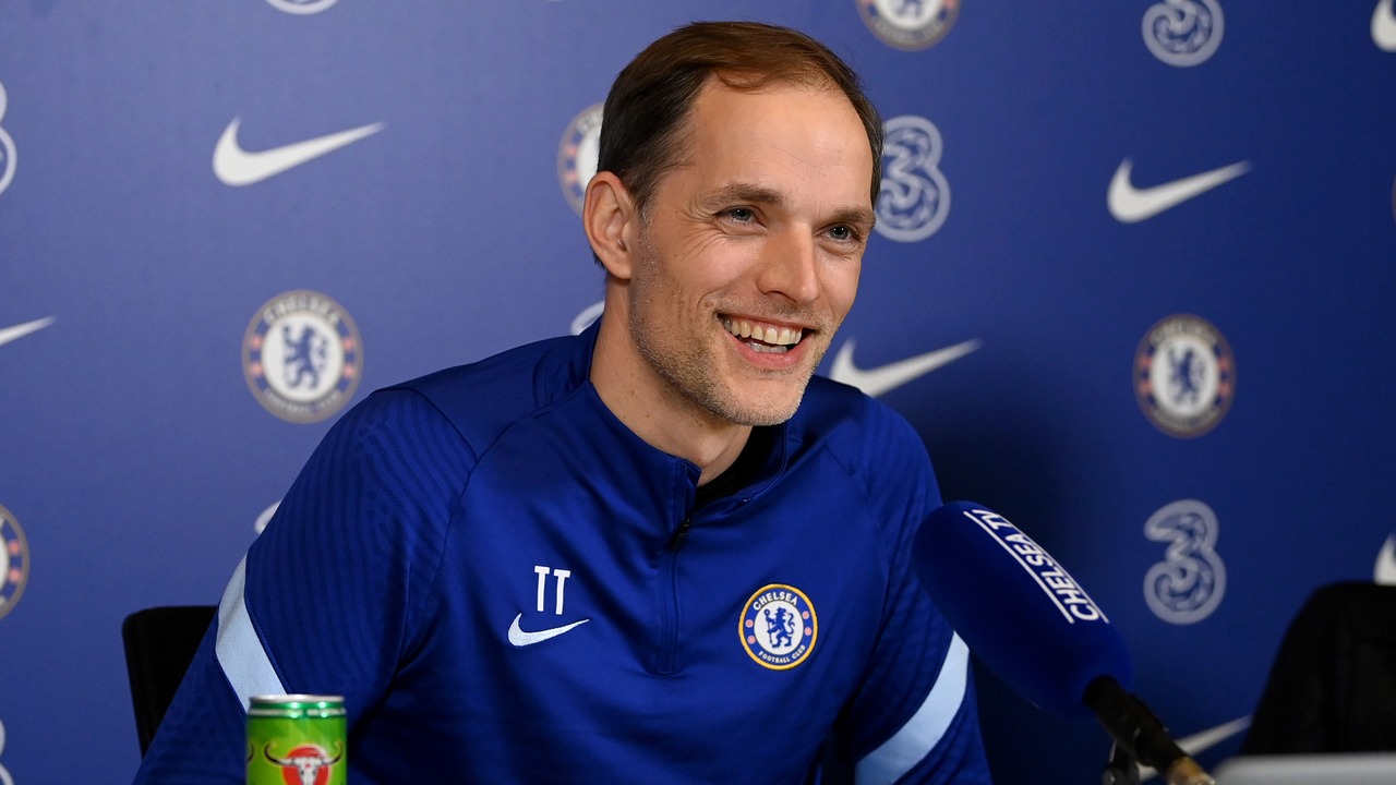 Chelsea News | Tuchel to add many summer signings | Details Inside