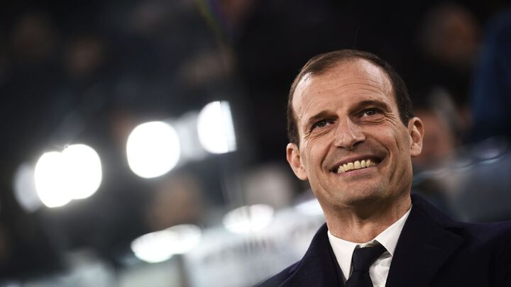 Real Madrid News | Allegri interested in the Real Madrid manager's job