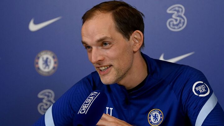 Chelsea News | Thomas Tuchel earns an automatic contract extension